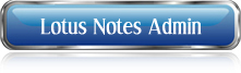 Lotus Notes - Databases